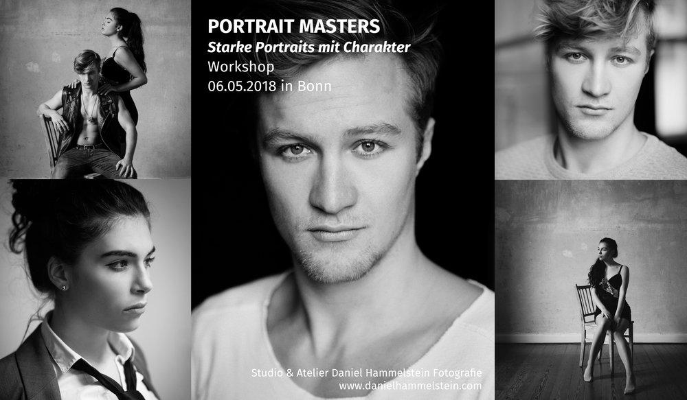 Starke Portraits mit Charakter fotografierent Workshop Portraitfotografie Fotokurs Bonn Köln Düsseldorf NRW Mai 2018.jpg