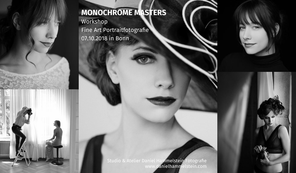Portrait Workshop Portraitfotografie Schwarzweiß Fotoworkshop Fotokurs Bonn Köln Düsseldorf NRW Oktober 2018.jpg