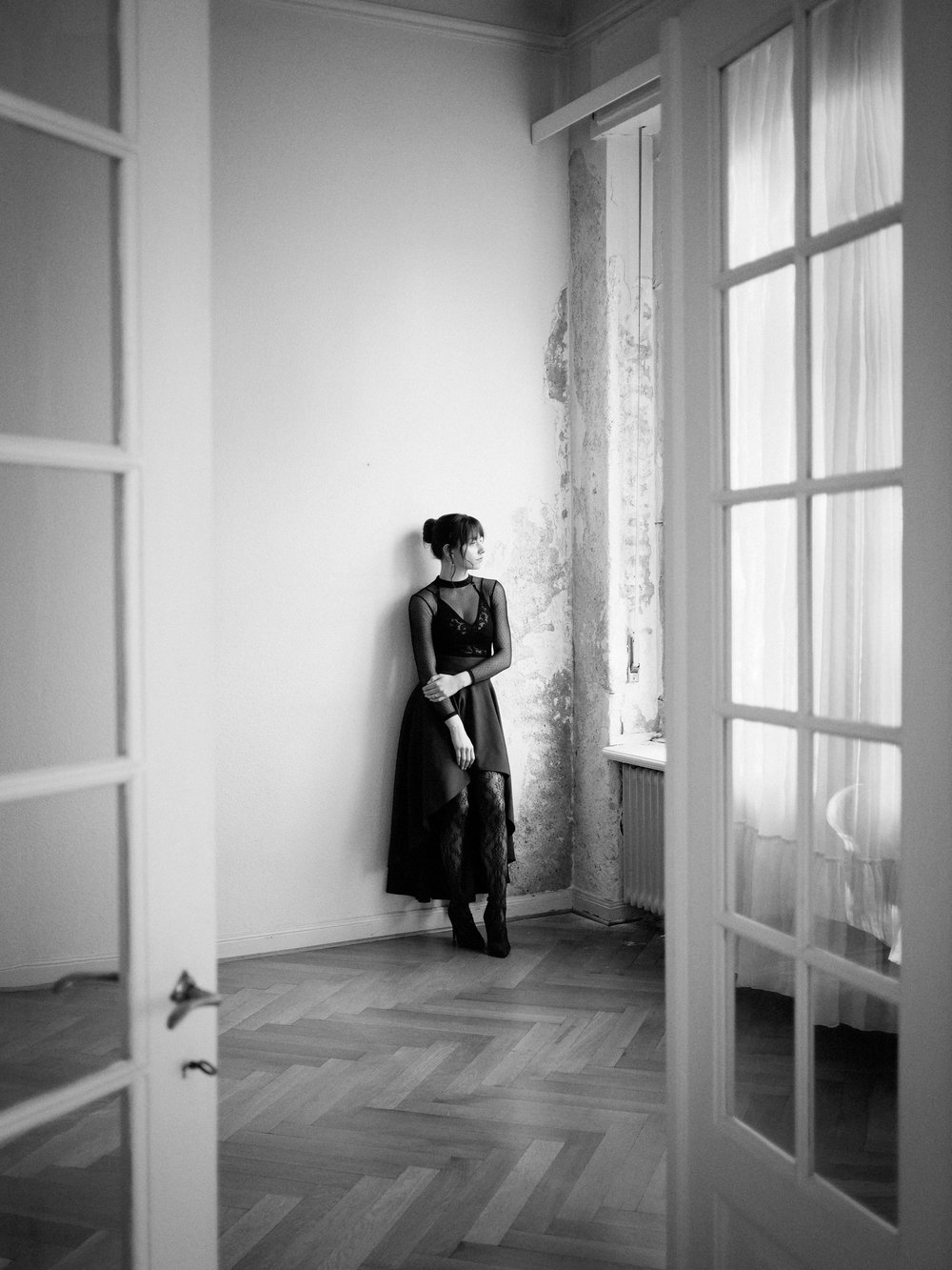 Workshop für Portraitfotografie in Bonn P1003271_Exp2.jpg