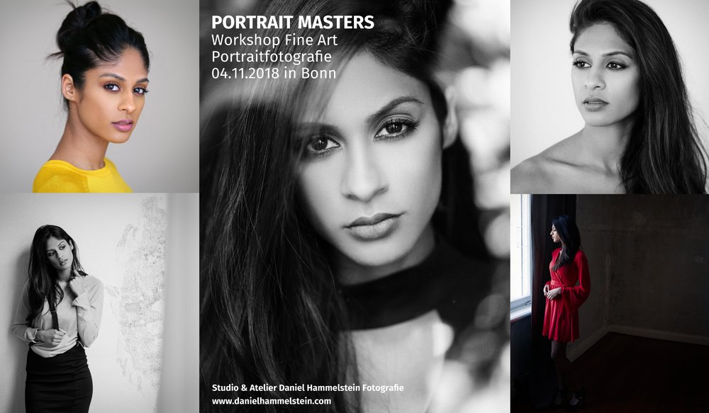 Portrait Workshop Portraitfotografie Schwarzweissfotografie Fotoworkshop Fotokurs Bonn Köln Düsseldorf NRW November 2018.jpg