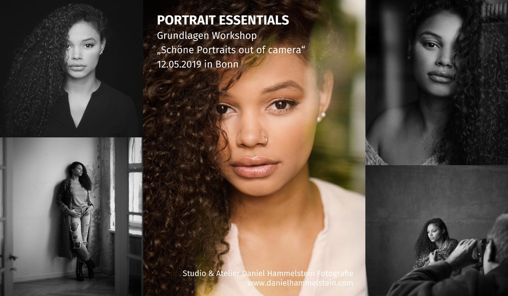 Grundlagen Portrait Workshop Portraitfotografie Schwarzweissfotografie Fotoworkshop Fotokurs Bonn Köln Düsseldorf NRW Mai 2019.jpg