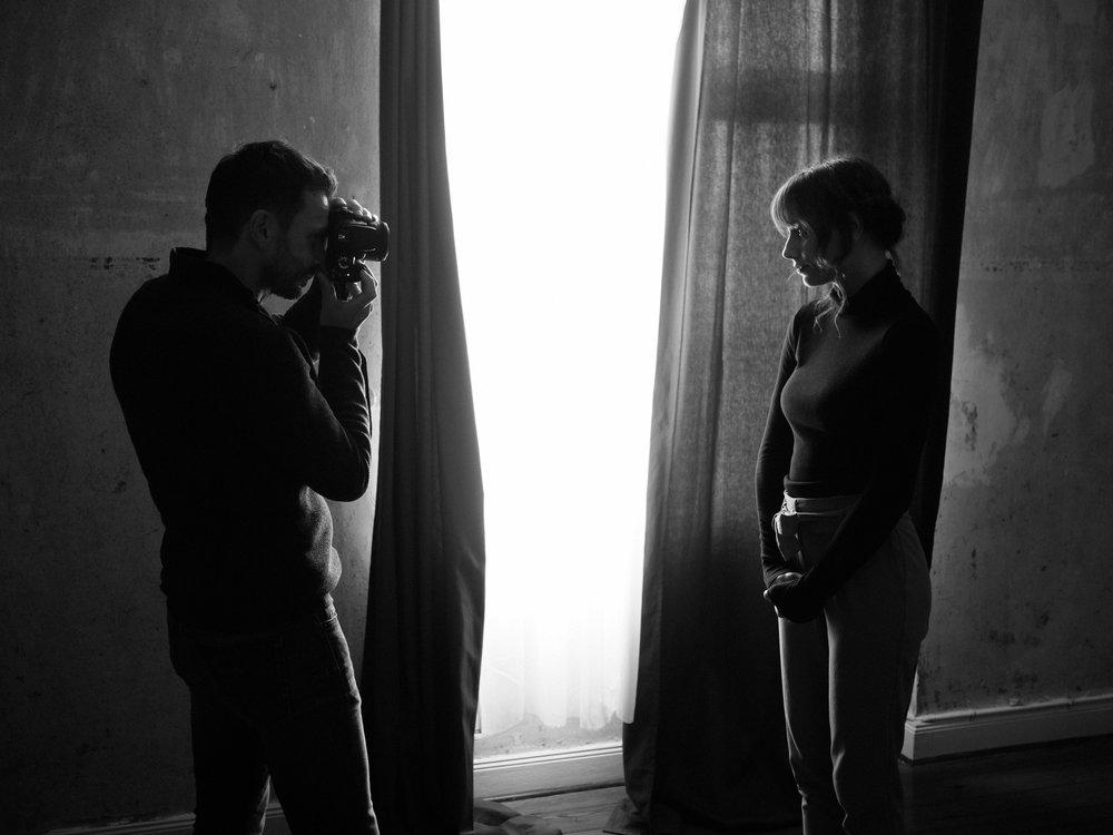 Workshop Portraitfotografie in Bonn Fotostduio Daniel Hammelstein P1119320Exp.jpg