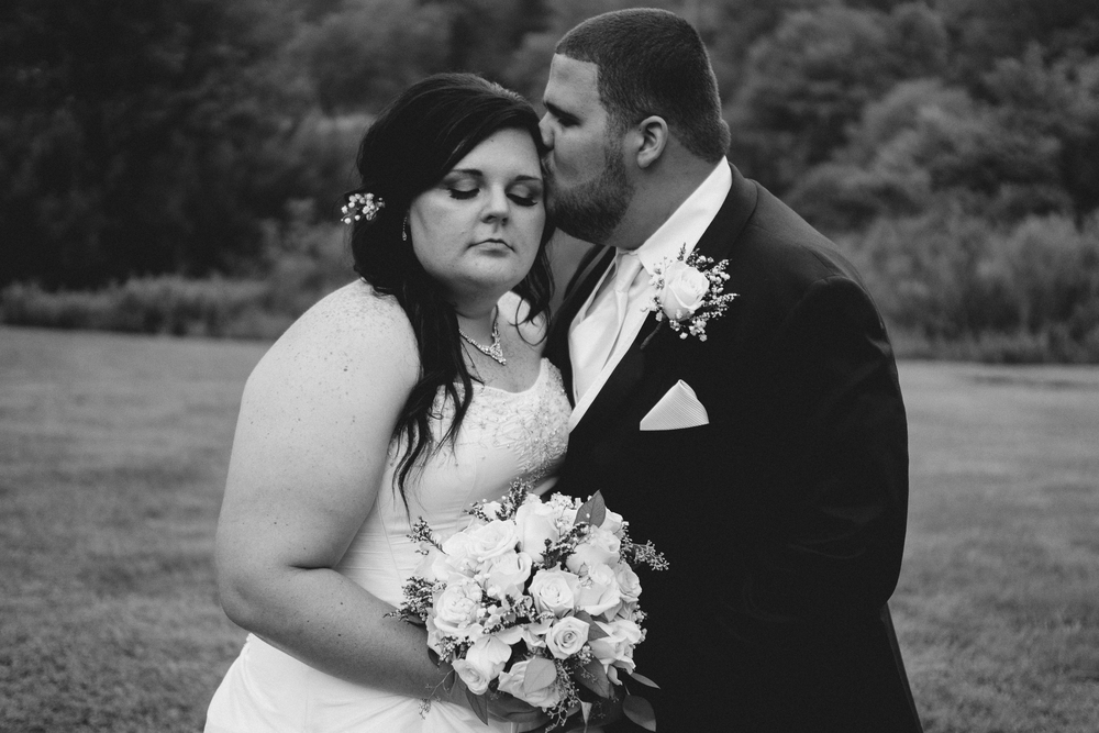 Jessica&Chris_Married_SCP_3_0829_2015-99.jpg