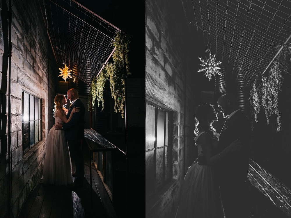 Shelby Chari Photography | Michigan Wedding Photographer | Sundance Studios