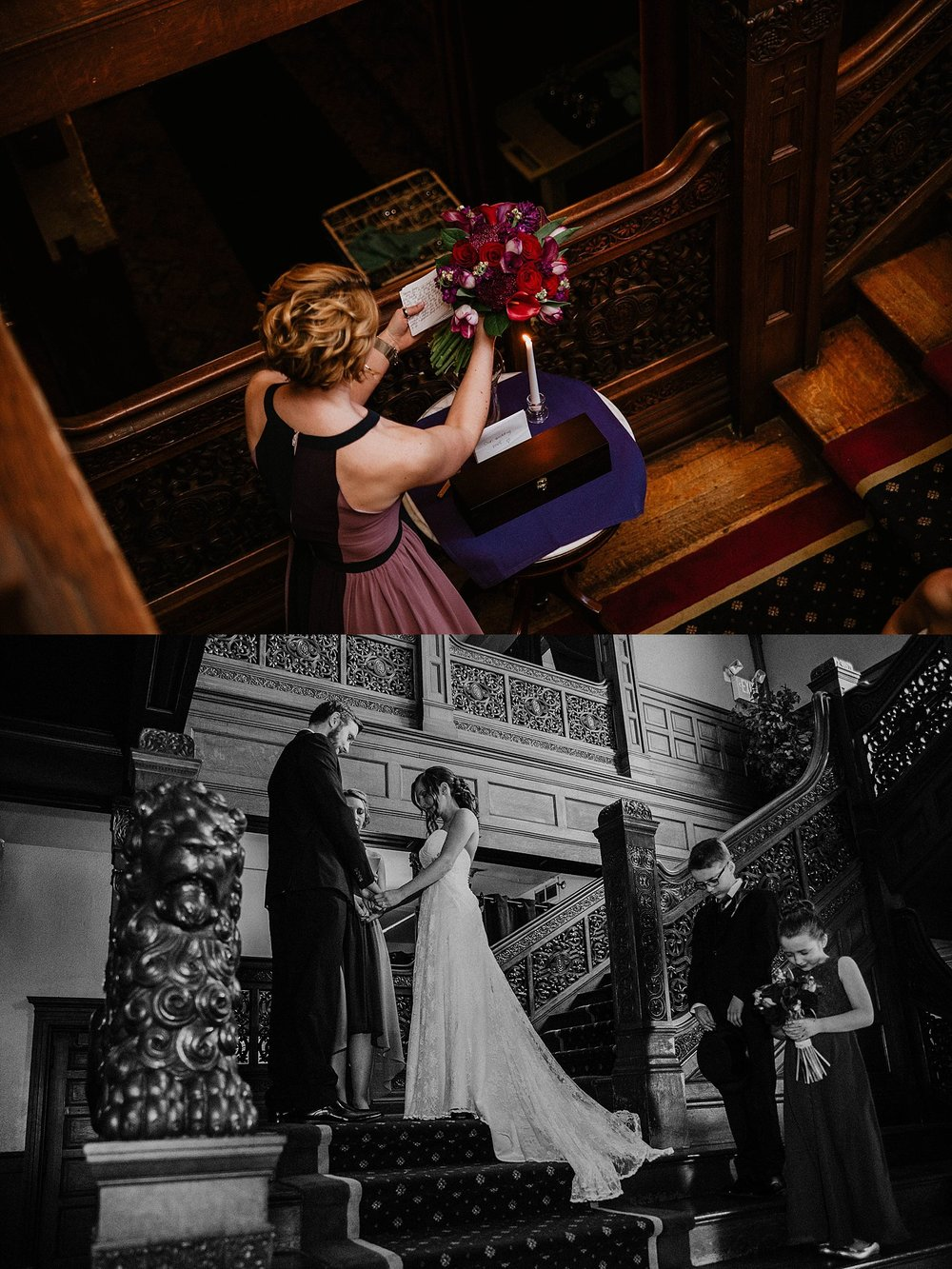 Massachusetts Wedding Photographer | New England Wedding Photographer | Springfield Wedding Photographer