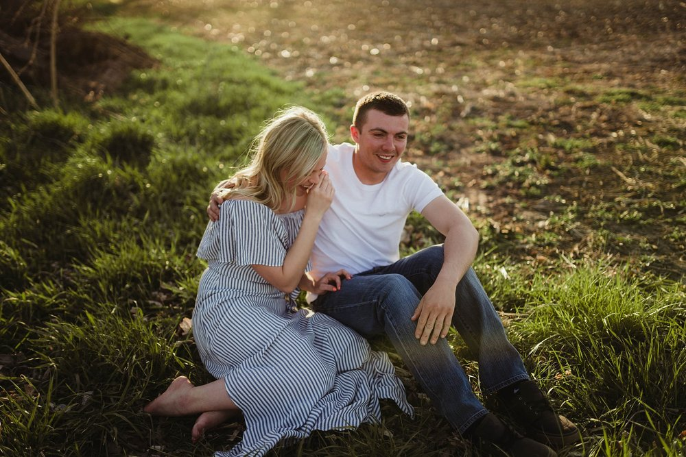 Massachusetts Engagement Photographer | Springfield Wedding Photographer | Massachusetts Wedding Photographer | New England Wedding Photographer | Shelby Chari Photography