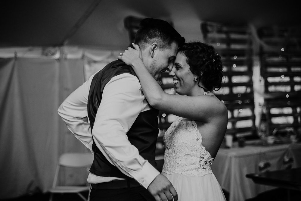Massachusetts Wedding Photographer | New England Wedding Photographer | Springfield Wedding Photographer | Shelby Chari Photography
