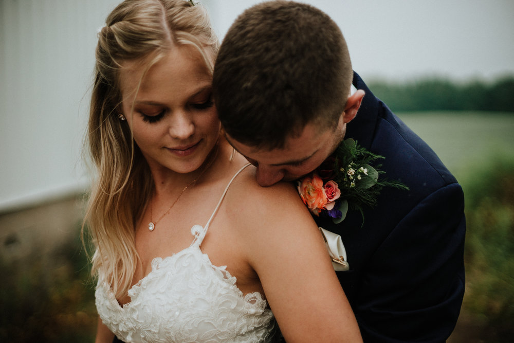 Billie&Allin_Married_1_ShelbyChariPhotography_0825_2018-260.jpg