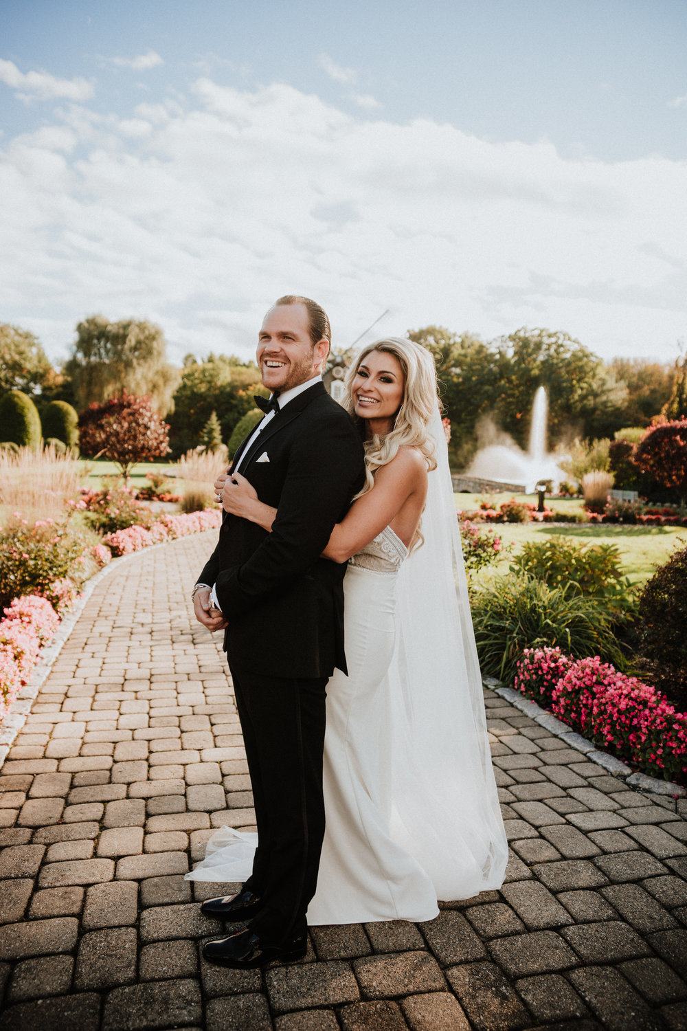 Courtney&Adam_Married_2_1013_SCP_2018-253.jpg