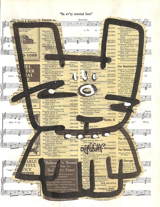 Reliable Respectful Rabbit