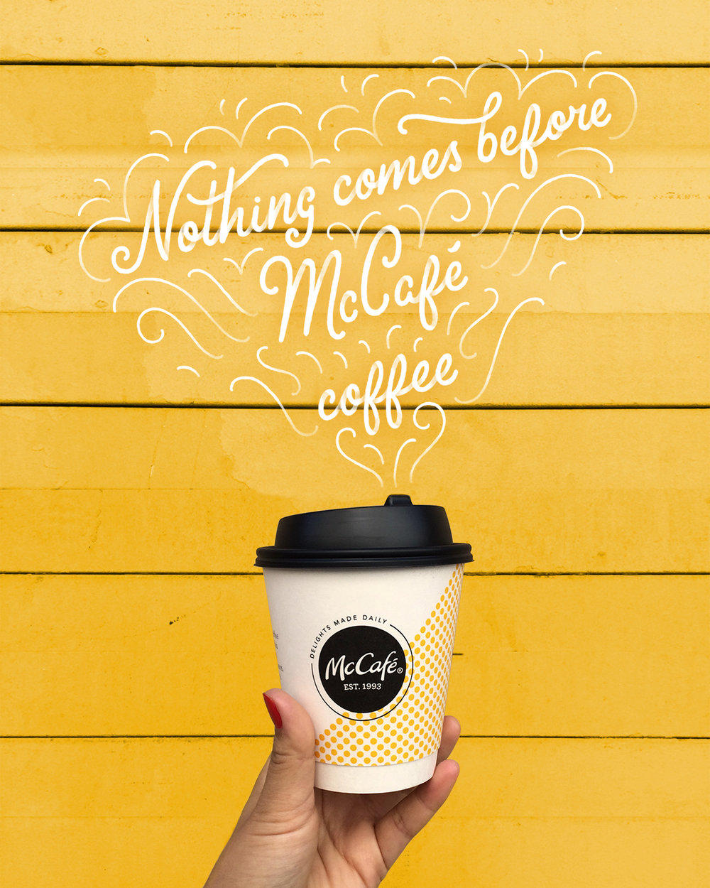 McCafe-1.jpg