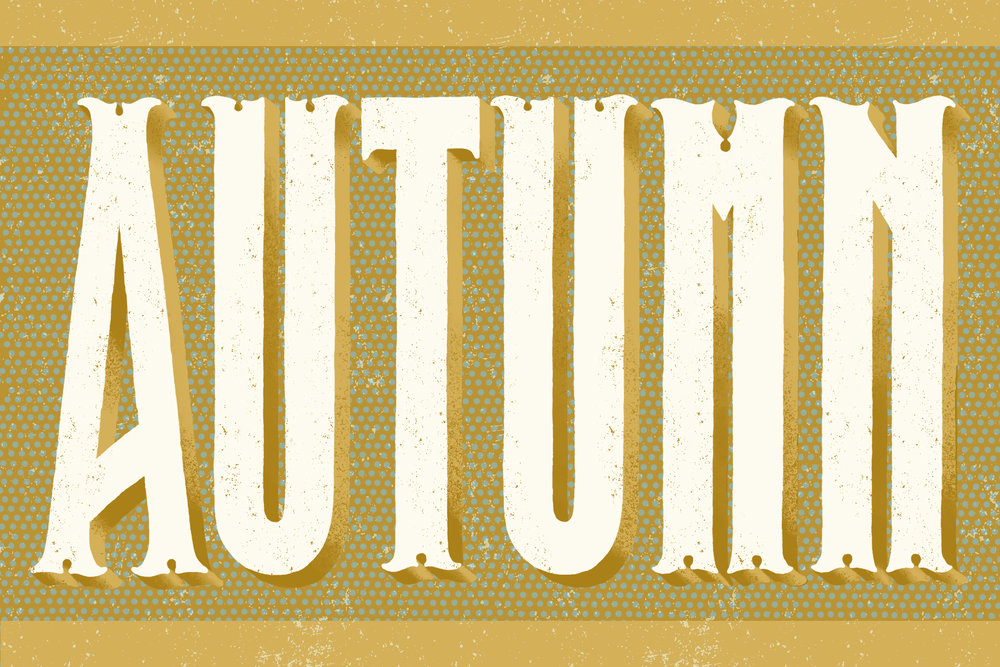 Autumn Poscard Lauren Ronquillo.jpg