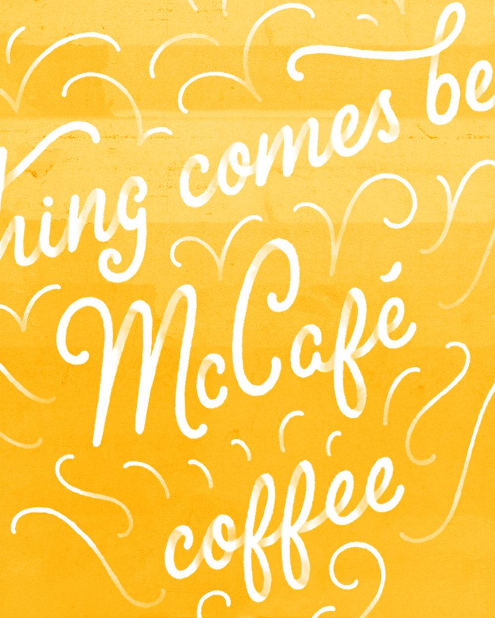 Mcdonalds Detail.jpg