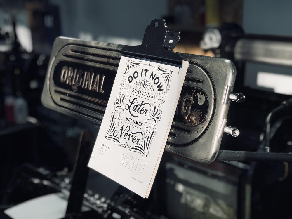 letterpresscalendar-mrcup-11.jpg