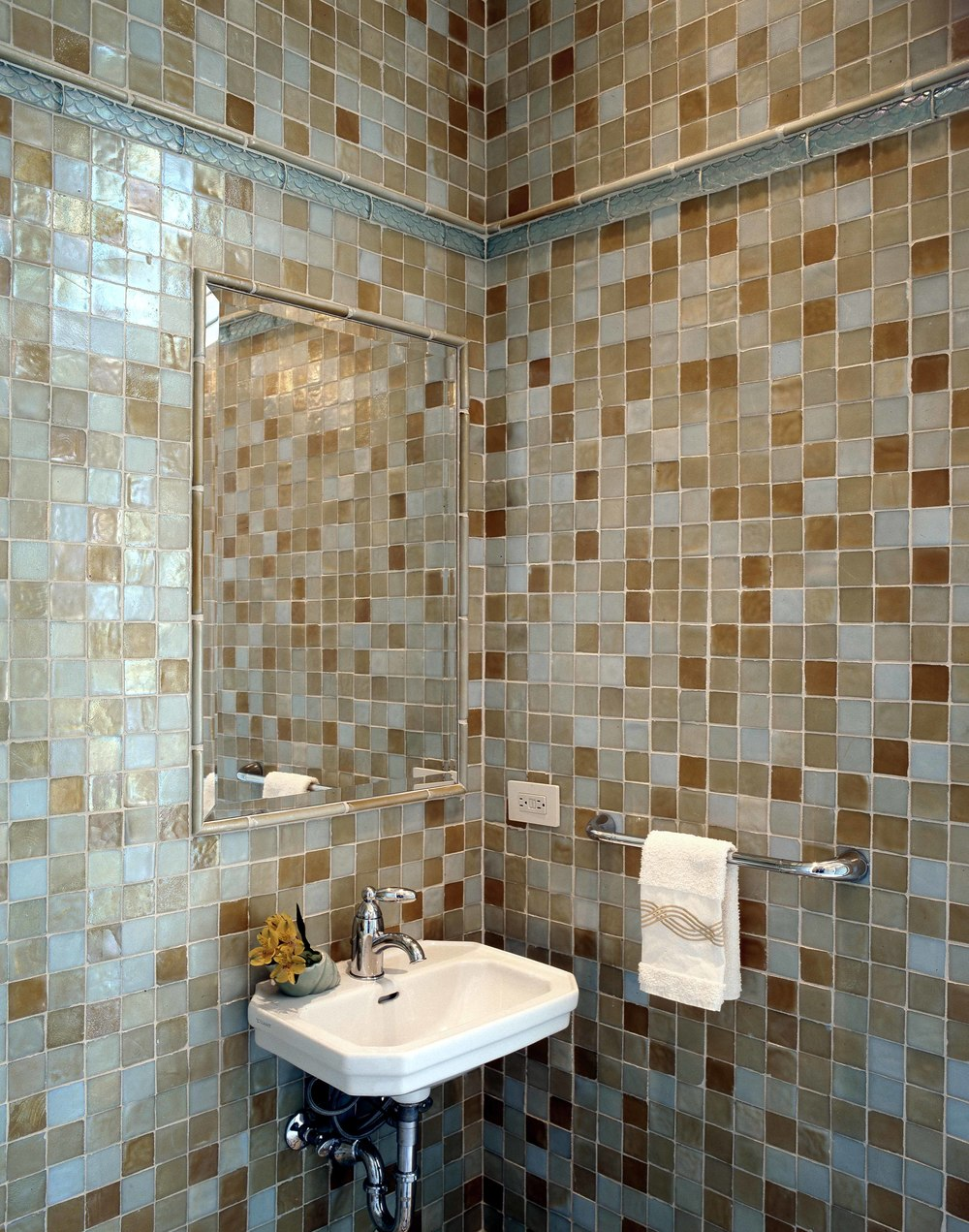 w.hall bath