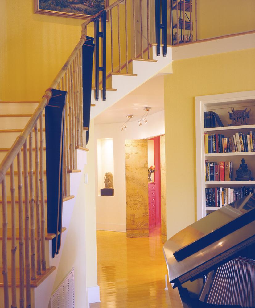 stairs_closeup