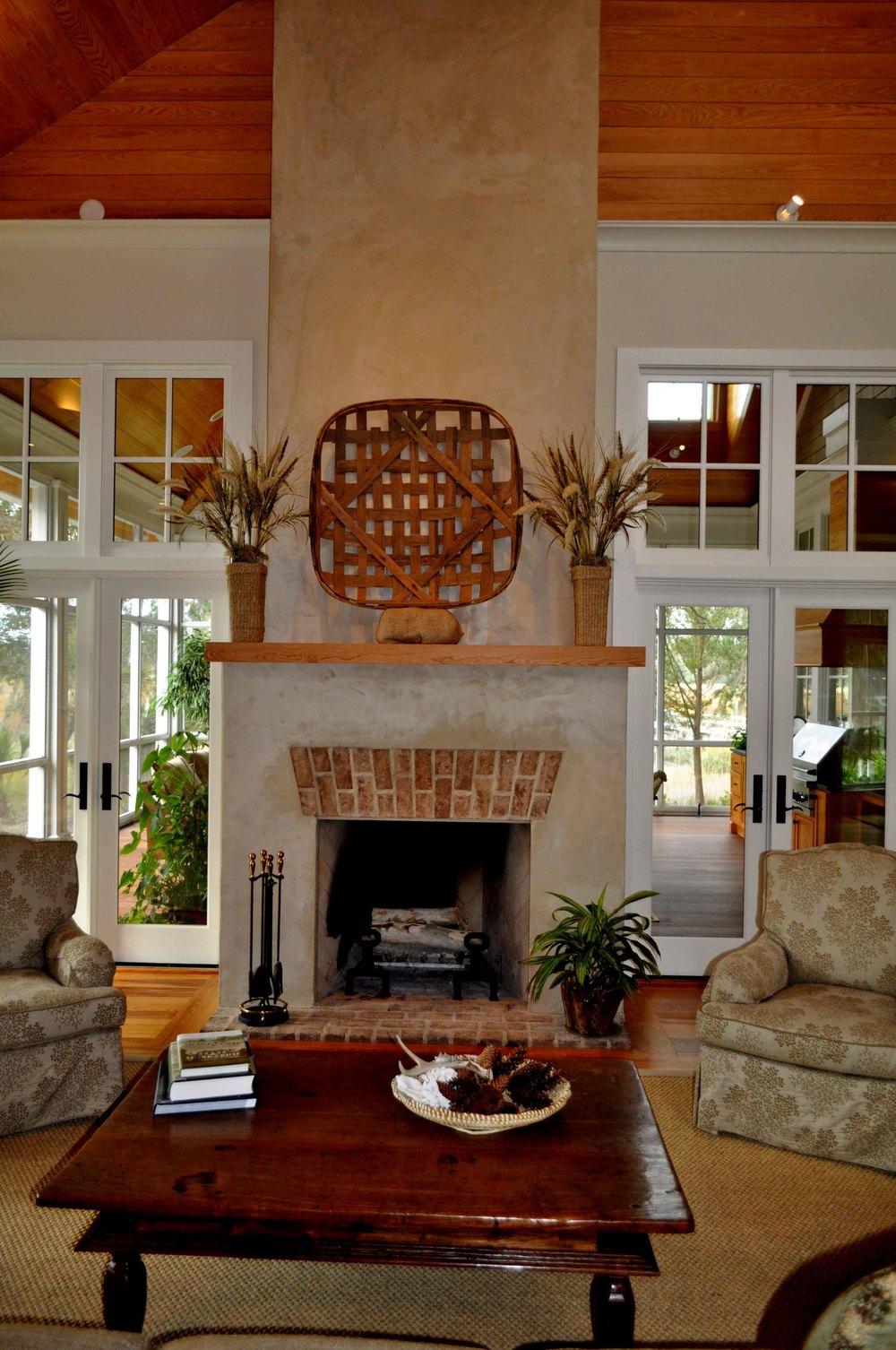 fireplace1-w