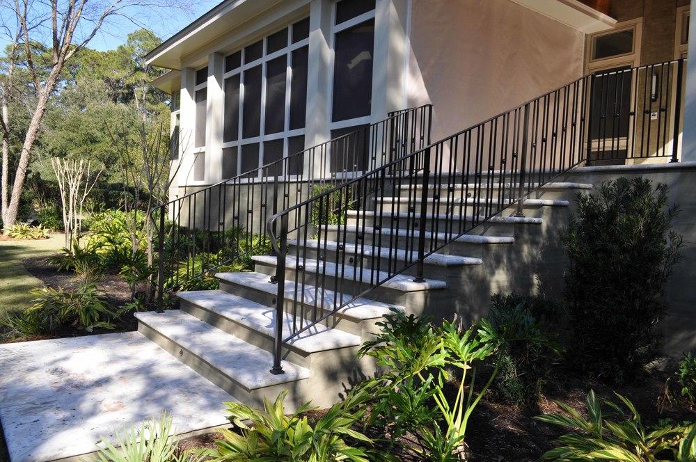 railing - Copy