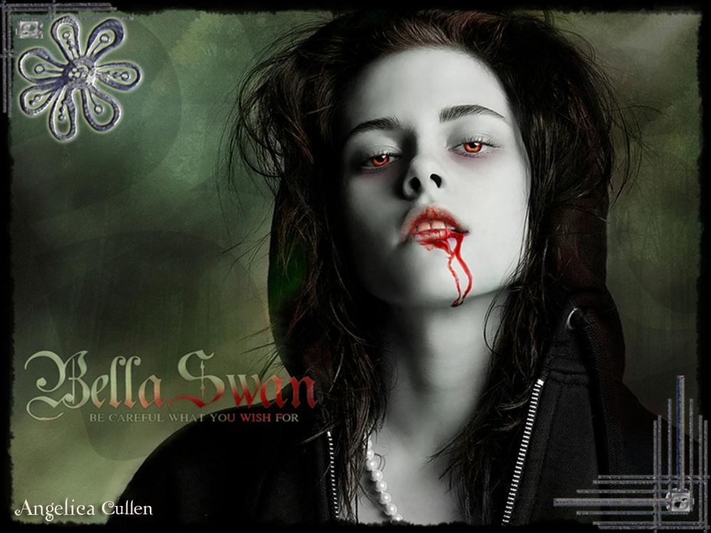 vampires-vampire-dead-or-alive-6812376-1024-768