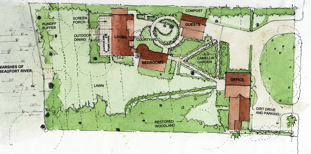 f-f site plan color.jpg