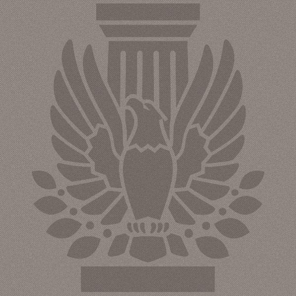 2011 AIA South Carolina Robert Mills Merit Award - Frederick Residence