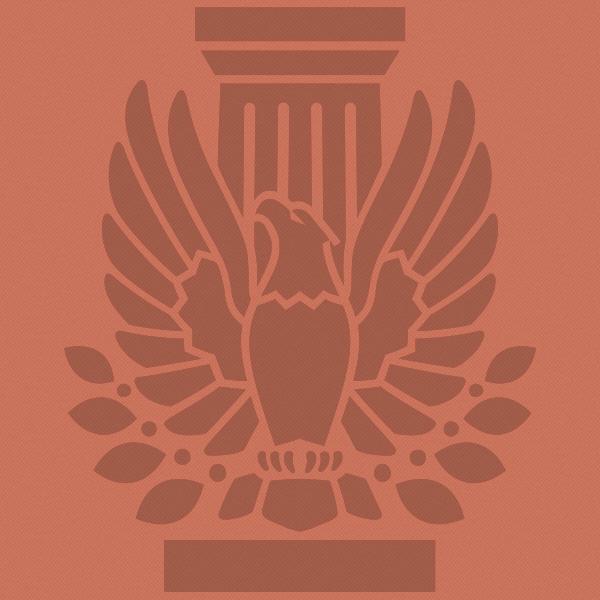 2012 AIA South Carolina Robert Mills Merit Award - Crosby Residence