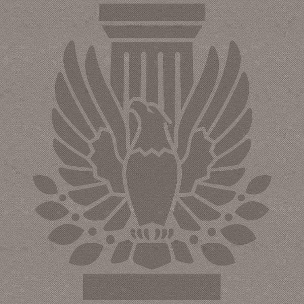 2006 AIA Hilton Head - Merit Award - Kirkland Residence