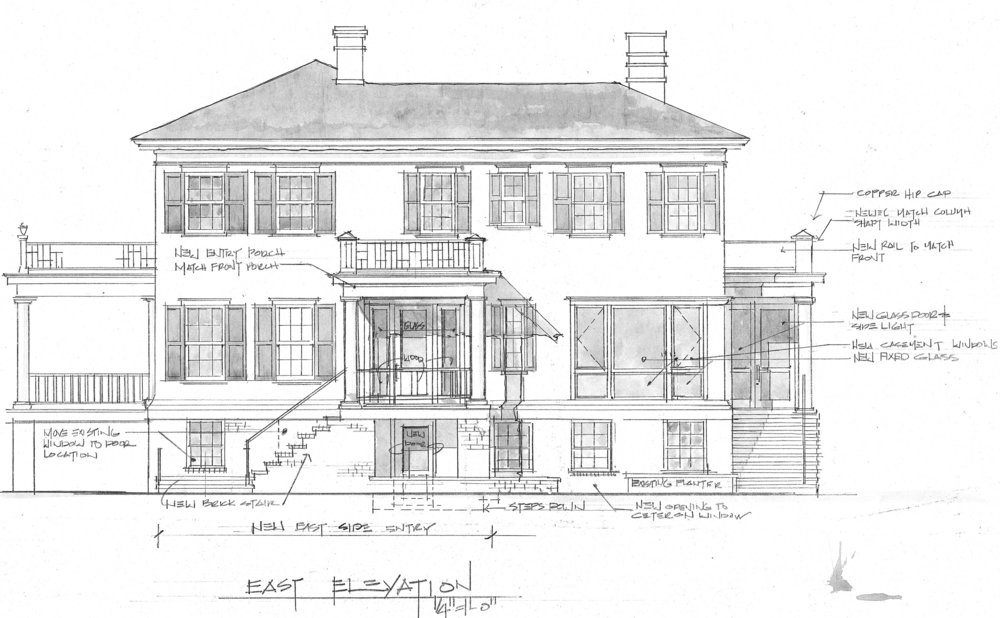 HAND DRAWN EAST ELEVATION.jpg