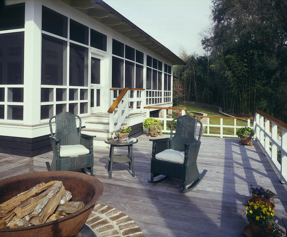 rear porch.jpg