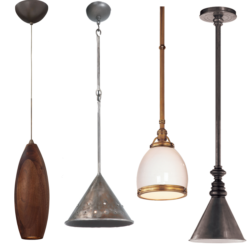 ironware lighting. Pendants Over Kitchen Island Ironware Lighting