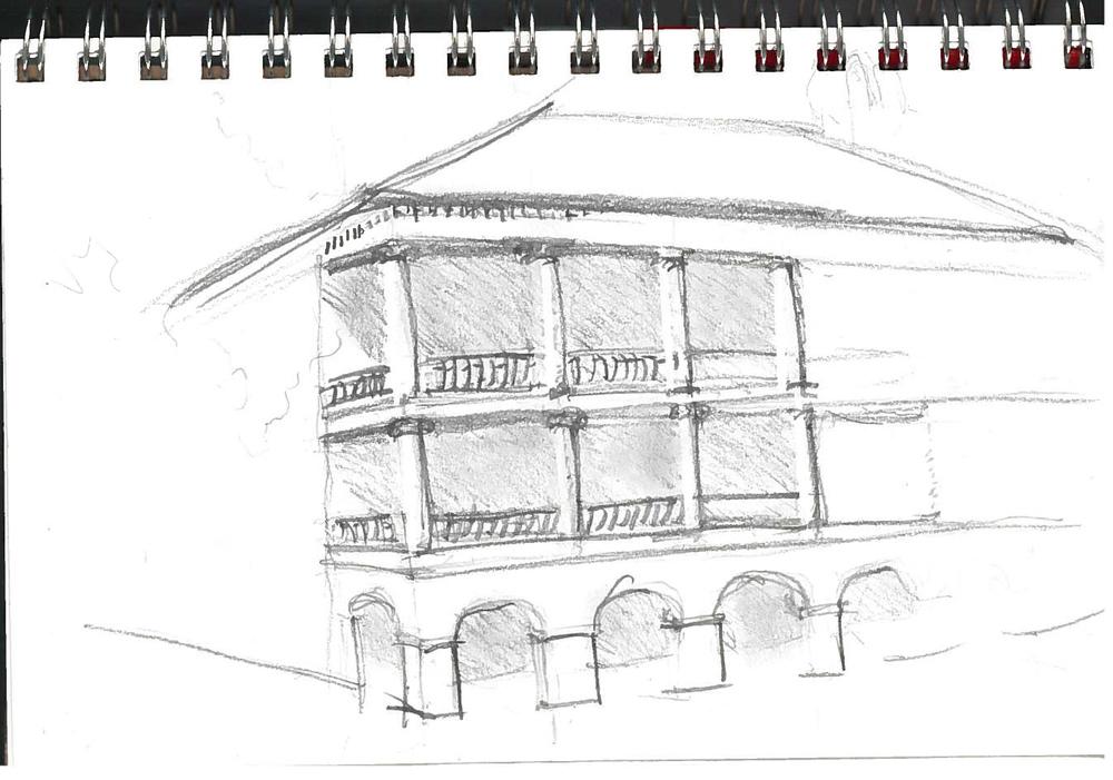 tmrsecessionhouse.jpg