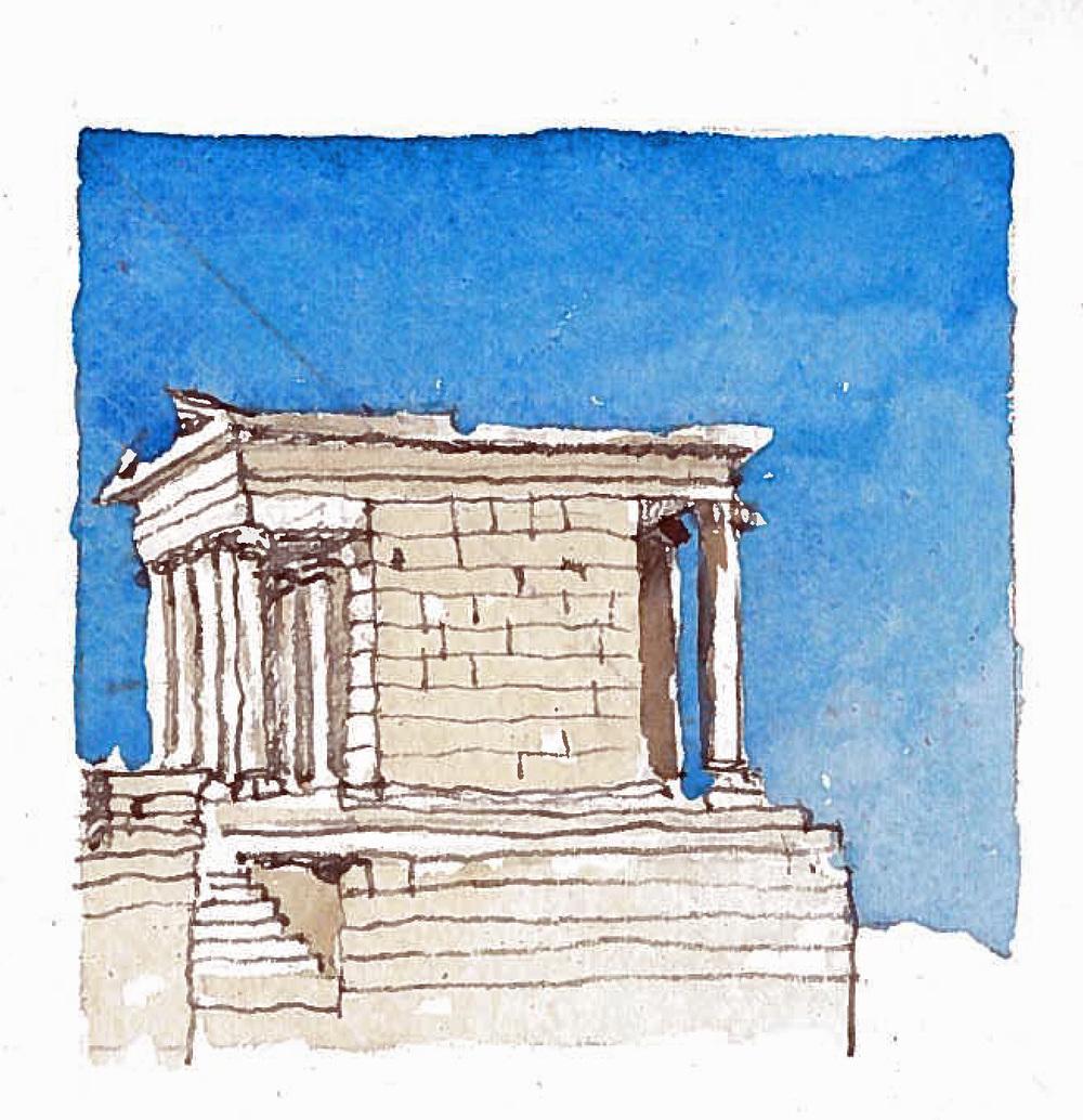 Temple Athena Nike.jpg