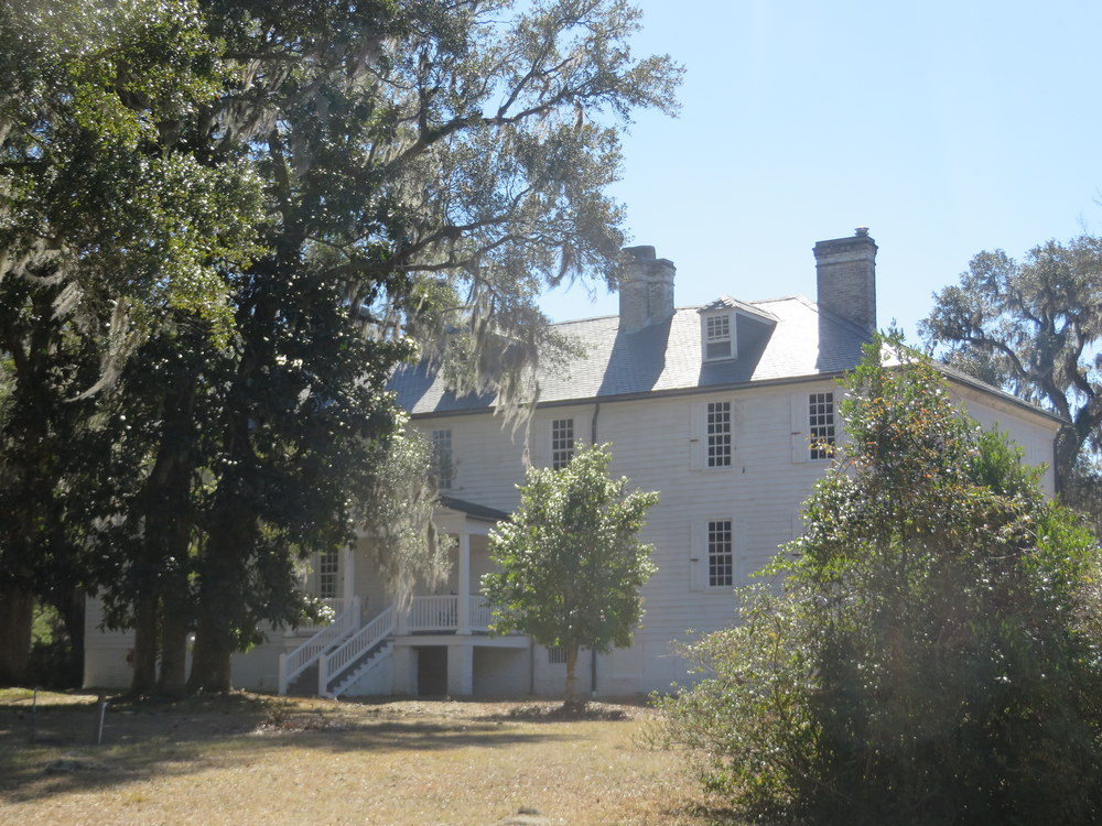Hampton-rear.JPG