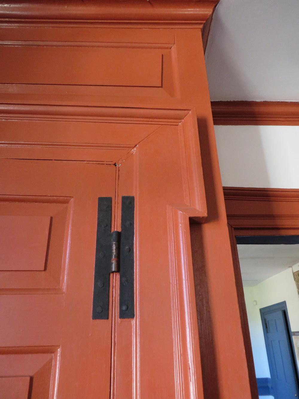 lastbedroom-trim.JPG