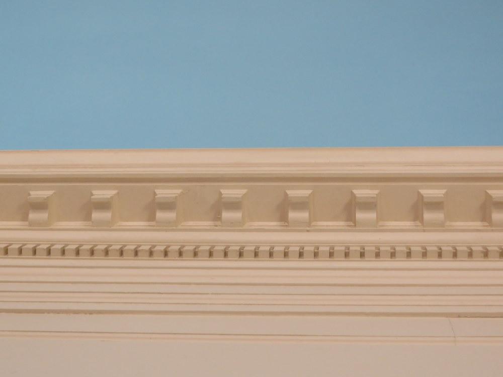 longroom-cornice.JPG