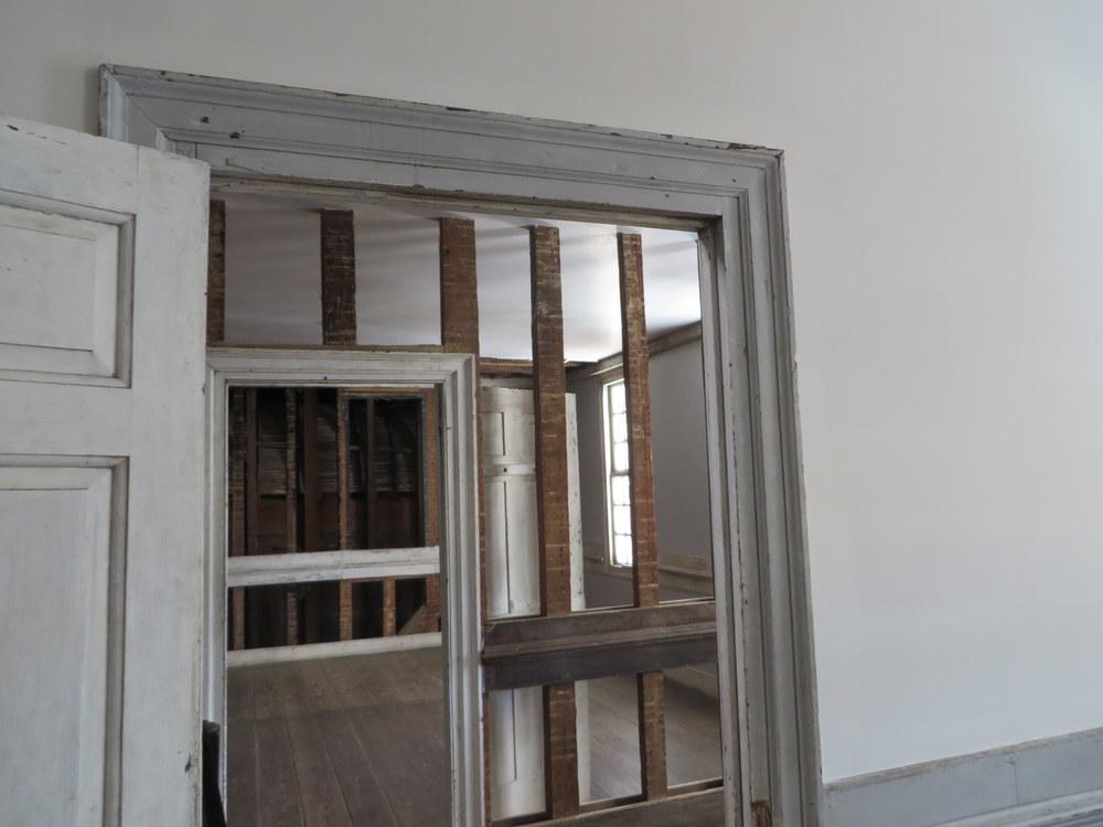 grayhalltobedrooms.JPG