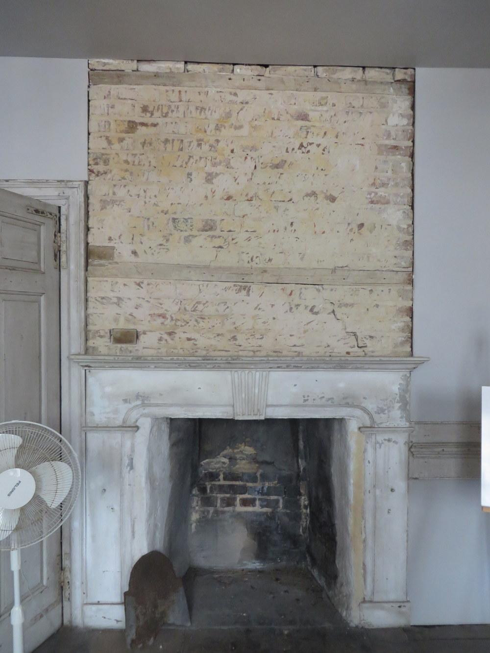 fireplace-fan.JPG