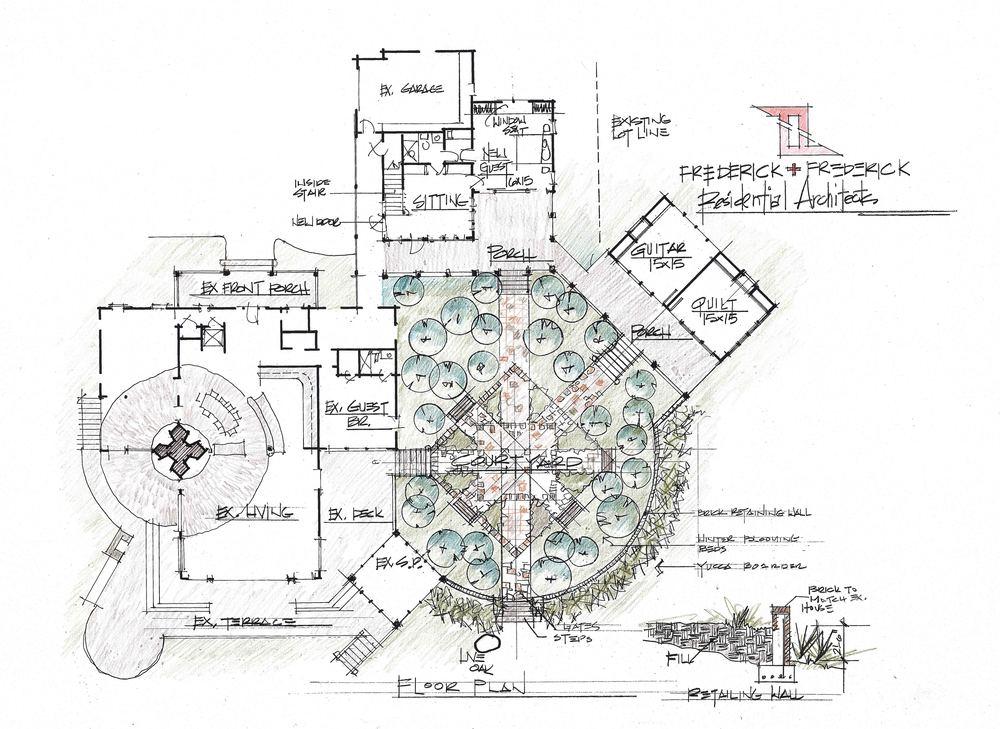 Schematic Floor Plan.jpg