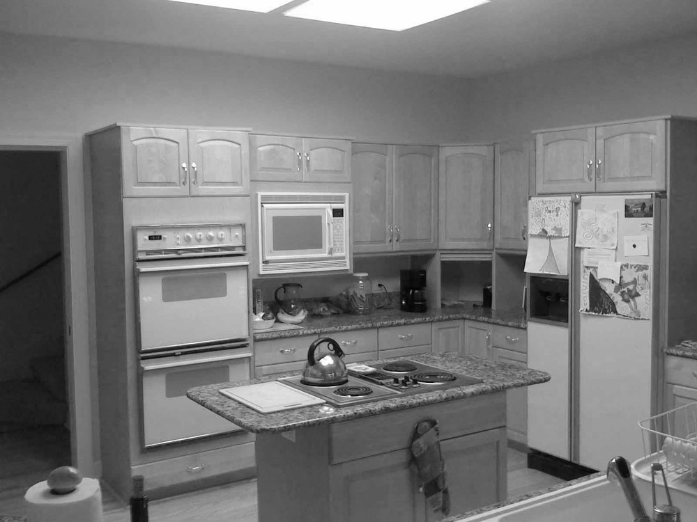 Wetmore before kitchen.jpg