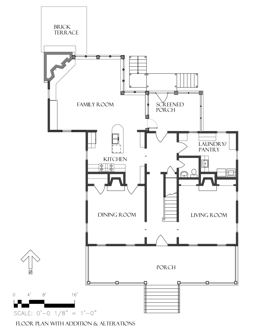 8. new floor plan.jpg
