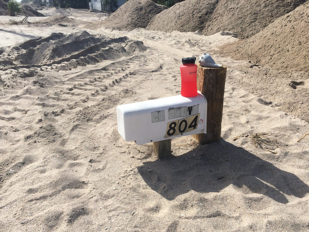 Mailbox in the sand.jpg