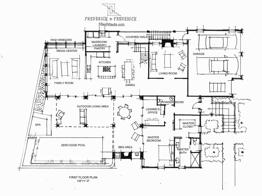 FIRST FLOOR PLAN FOR BLOG.jpg