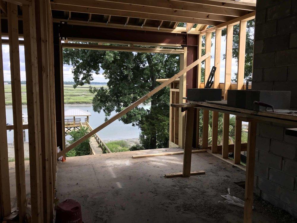 2nd story view.jpg