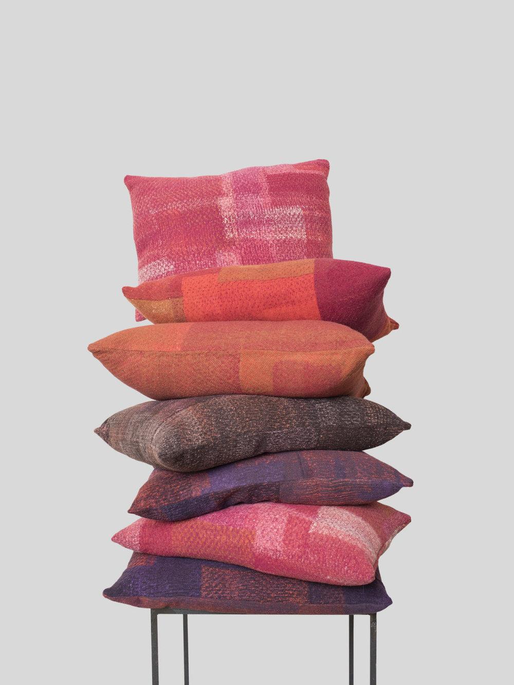 pillows-_-carolina-bedoya-and-sigi-ahl-_-wool-linen-1200x1600.jpg