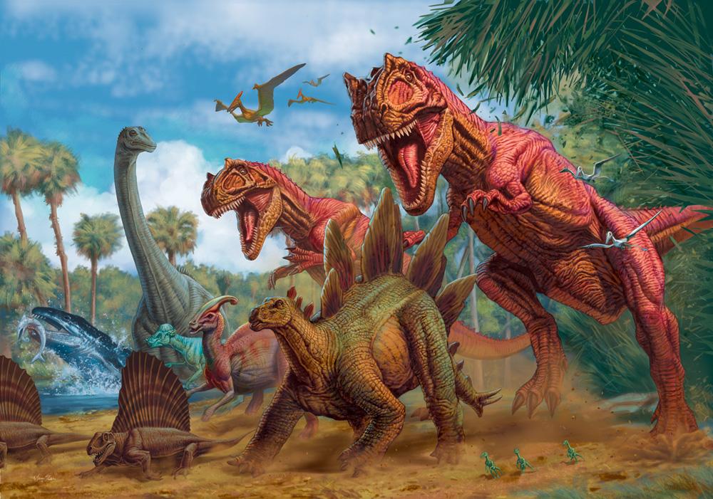 Dino Double Page Final copy copy.jpg