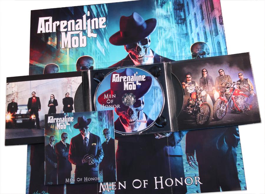 CD 1.jpg