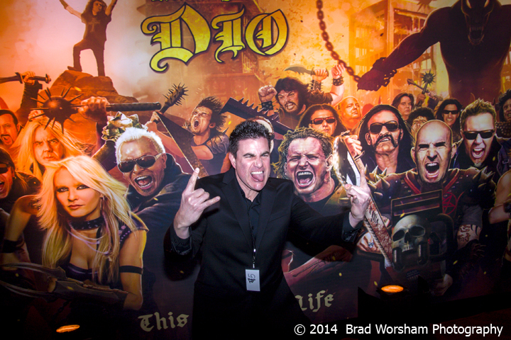 marc-sasso-dio-tribute-art-this-is-your-life-19.jpg