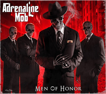 MOH-BLOOD RED.jpg
