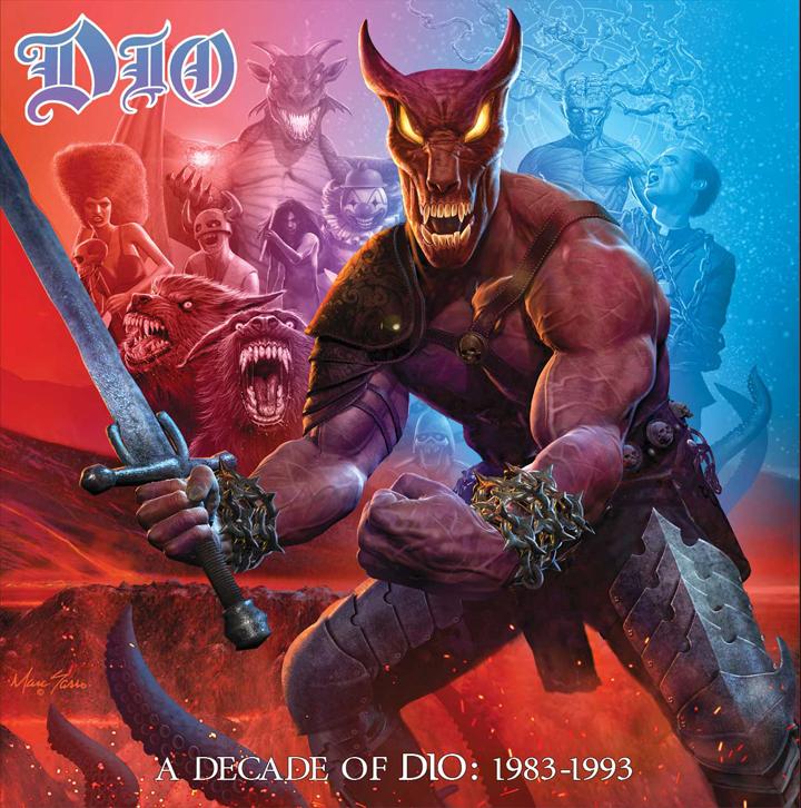 Dio-Cover-web.jpg?format=1000w