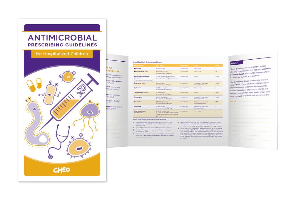 misc_cheo_prescribing-guidelines.jpg